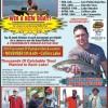 TROUT ANGLERS CHALLENGE March 19, 2016