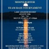 Moonlighter Bass Tournament