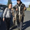 Fishing Report- Week of 1/15/17