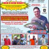 NorCal Trout Anglers Challenge