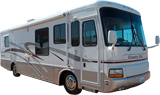 Lake Amador RV Rates