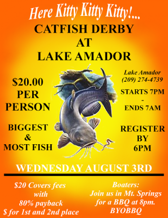 catfishderby