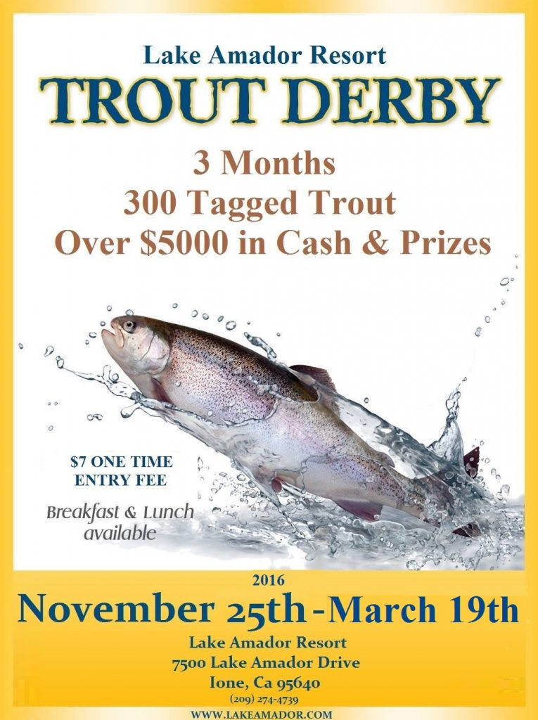 taggedtroutderby2016